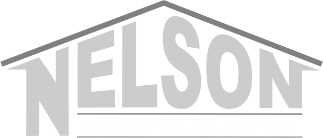 Connecticut's Premier Roofing Contractor